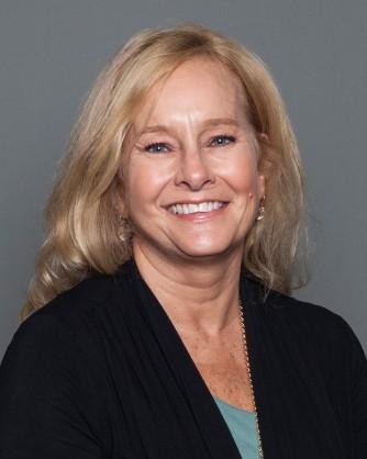 Sally Burton Hoyles Iacc Presentation >> Eastern Expert Sally Burton Hoyle Emu Today