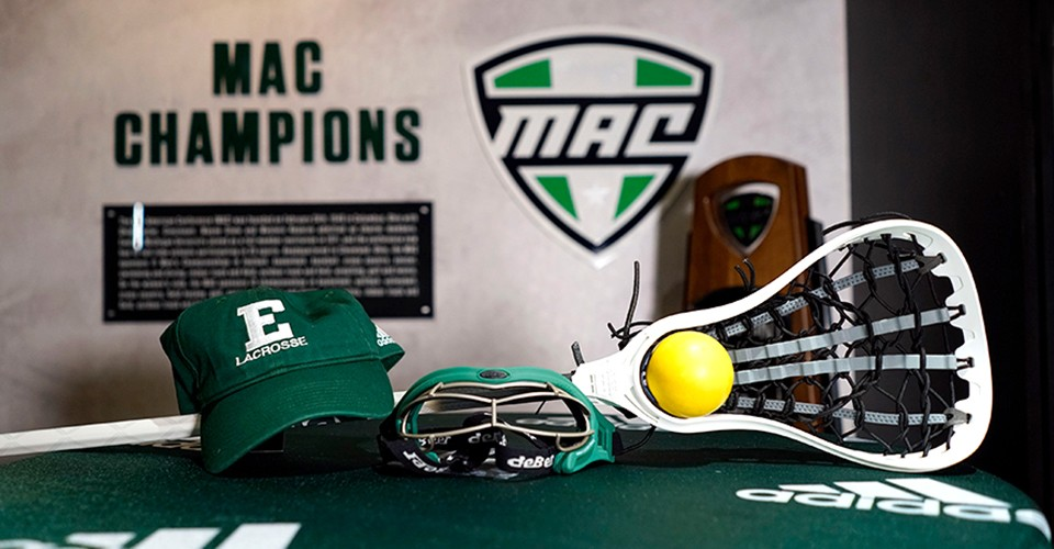Wmu Academic Calendar 2021-22 Eastern Michigan to offer women's lacrosse starting in 2021 22